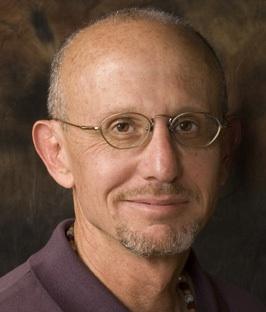 David Simon, M.D