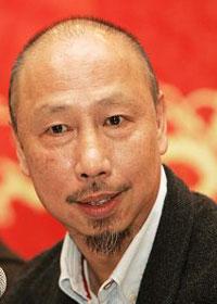 Huỳnh Dị
