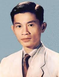 Nguyễn đổng Chi