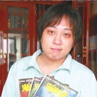 Thiên Hạ Bá Xướng