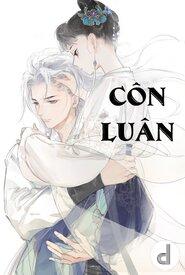 Côn Luân