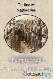Người Lính - Những suy ngẫm của một người lính Đức