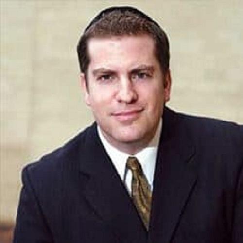 David-J--Lieberman