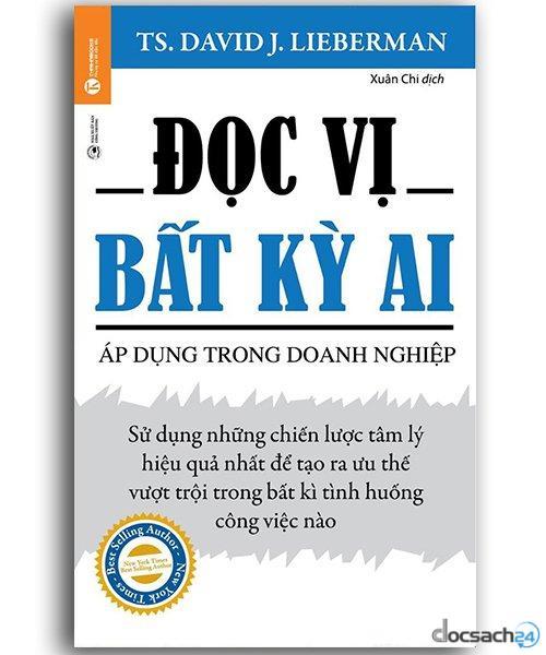 doc-vi-bat-ki-ai-doanh-nghiep