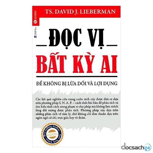 doc-vi-bat-ky-ai-tom-tat