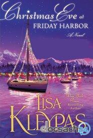 Đêm Trước Giáng Sinh Ở Thị Trấn Friday Harbor (Christmas Eve At Friday Harbor)
