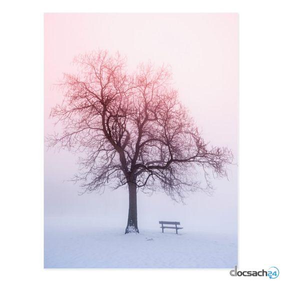 Lên xứ lạnh nhớ mặc thêm áo ấm
