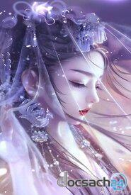 Liêu Vương Phi