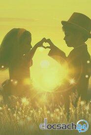 Mầm lan thương yêu