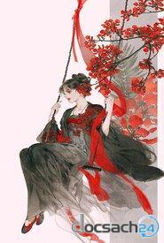 Mị Hậu Hí Lãnh Hoàng (Quả Phi Đợi Gả: Nịnh Hậu Đùa Lãnh Hoàn)