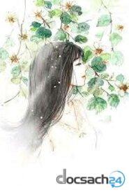 Người đẹp trong tranh