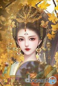 Thiên Giới Hoàng Hậu