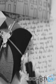 Thư viết trong ngày mưa