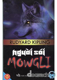 Mowgli - Người sói