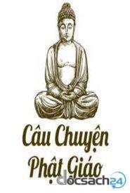 Câu chuyện Phật giáo
