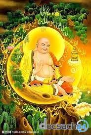Kinh Di Lặc Hạ Sanh Thành Phật